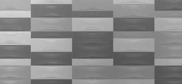 Apavisa Nanofantasy