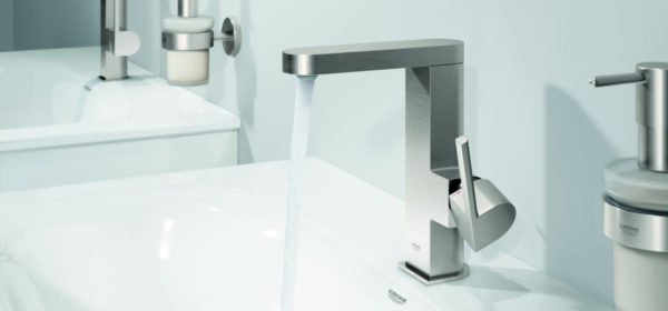 GROHE-Plus