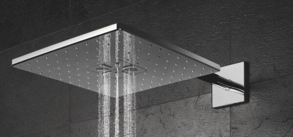 GROHE-Rainshower-310-SmartActive