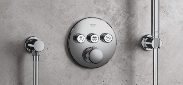 GROHE-Smart-Control-1