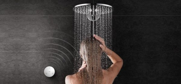 GROHE-SmartConnect 310