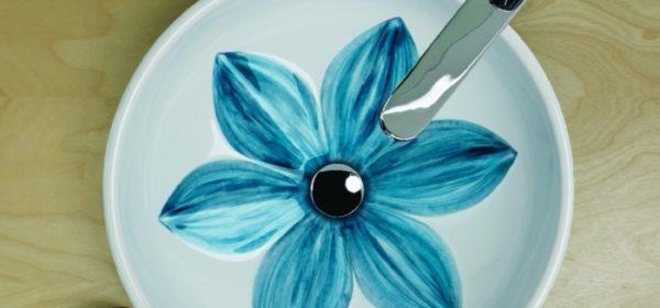 azzurra-fleur-1