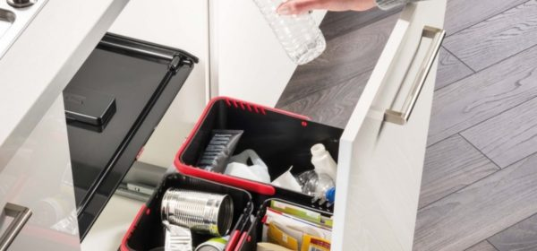 Franke zarzadzanie odpadami