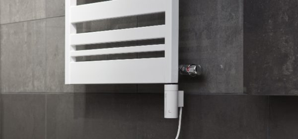 instal-projekt-zebra-1
