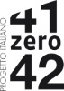 logo-41zero42-bianco-jpeg