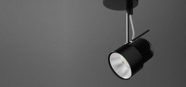 aquaform-reflektory-4