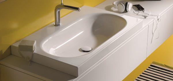 bettecomodo-umywalka