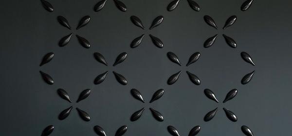 ORAC DECOR - elementy dekoracyjne