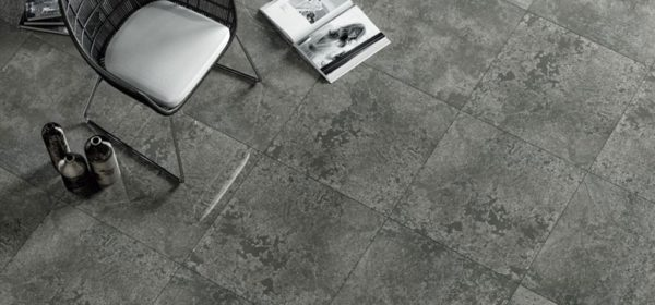 cp-beton-1