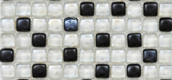 cp-mozaiki