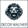Decor Walther logo