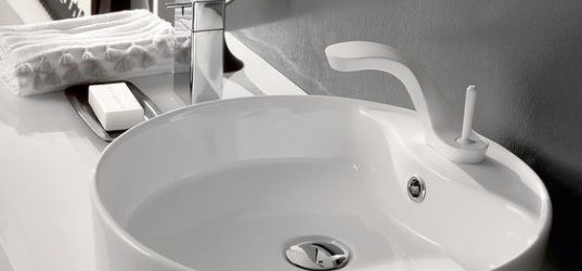 graff-ametis-faucet-in-our-beautiful-architectural-white-finish