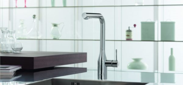 Grohe Essence New 1