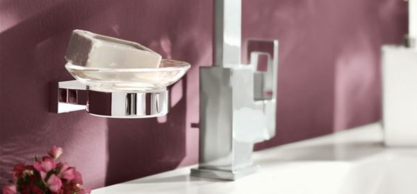 Grohe Essentials Cube 1