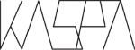 kaspa-logo-s