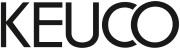 logo-keuco