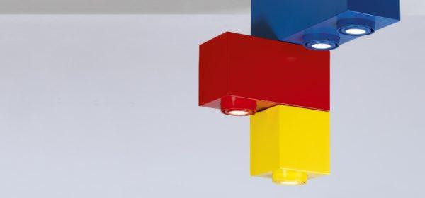 lako-ad-box-1