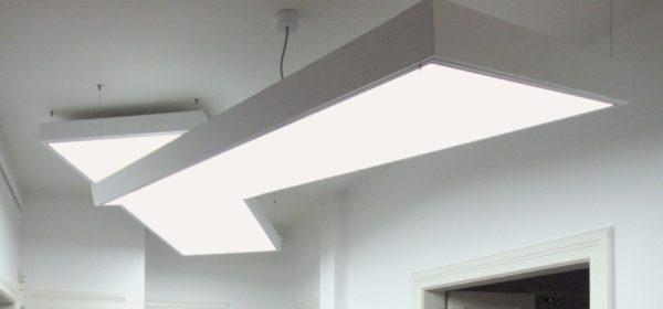 lako-skylight-1