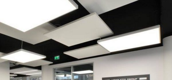 lako-skylight-thin-led