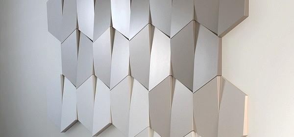 ORAC DECOR - panele ścienne 3D