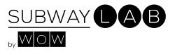 Subway Lab logo small