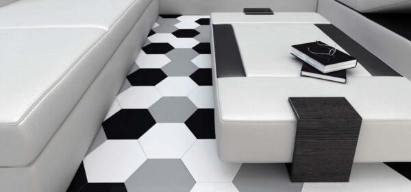 WOW Hexa Floor 2