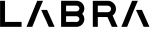 labra-logo