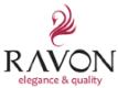logo_ravon