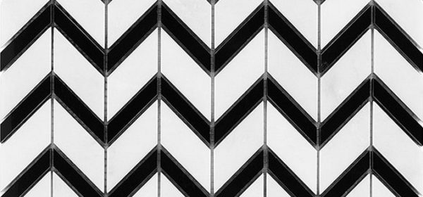 pure-white-chevron-mix-1