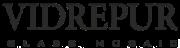 vidrepur-logo2
