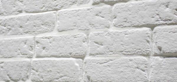 INEDITA Brick 1