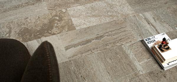 ASTOR - Quarry