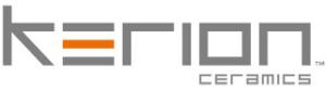 logo kerion