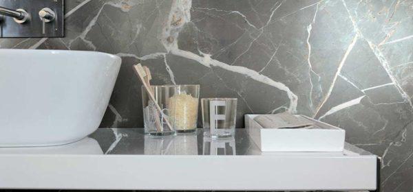 FLORIM Casa Stones & More 2.0