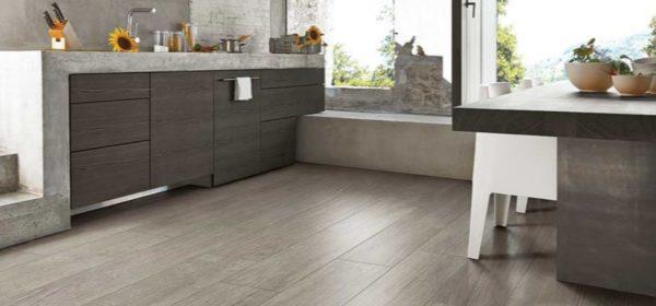 FLORIM Floor Gres Greentech