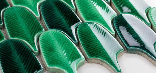 RawDecor-Aurora-green-polysk