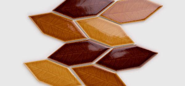 RawDecor-Autumn-Leaves