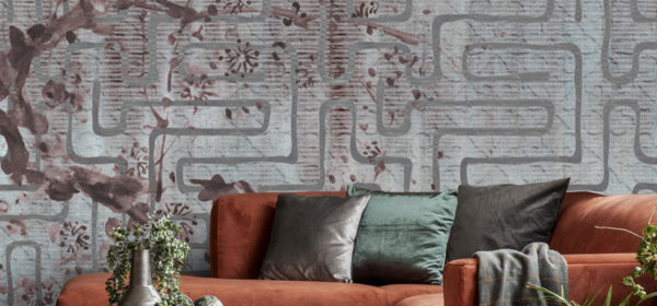 ONEWALLDESIGN_main_collection_gaudium vetriolo