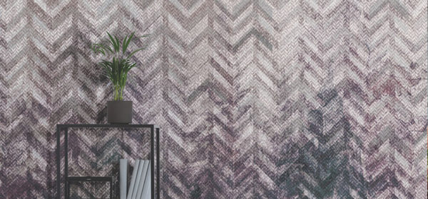 ONEWALLDESIGN_main_collection_vestre_chevron