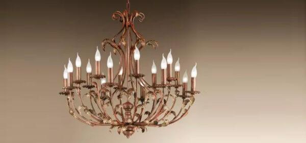mm-lampadari-barocco