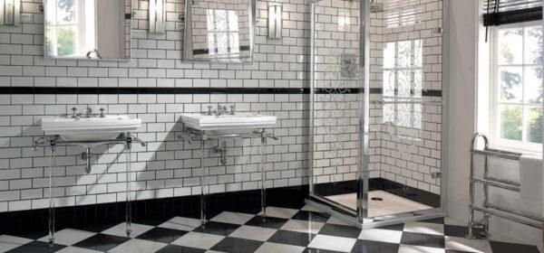 Imperial-Astoria-Deco