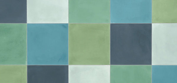 Bisazza-Cementiles-Colors
