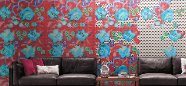 Bisazza-mosaico-decorations-2