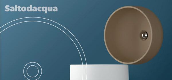 Flaminia-Saltodacqua