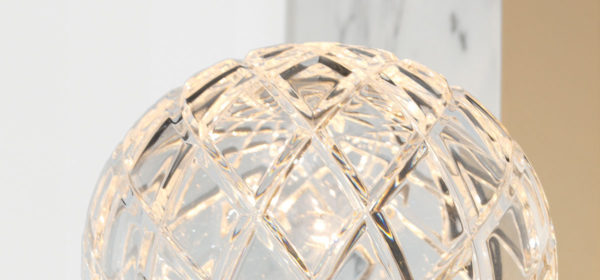 Oasis-Lighting-Ducale-Sphera-Collection